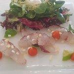 Foto di Doblers Restaurant