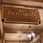 Photo of Disney's Yacht Club Resort