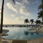 Photo of Le Blanc Spa Resort