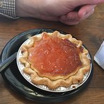Passion Pie Cafe