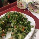 Foto di Restaurant Liban