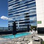 The Ritz-Carlton, Los Angeles Foto