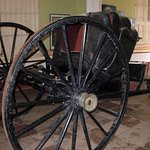 Foto de Museo de Historia Municipal