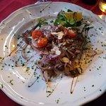 Photo of Eat Sicily