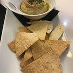 Photo of Oleo Restaurante