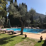 Foto de Valldemossa Hotel