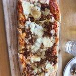 Magnone's Italian Kitchen照片