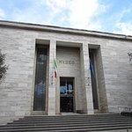 Photo of Museo Archeologico Nazionale di Paestum