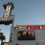 Photo of Gold & Silver Pawn Shop