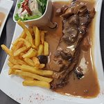 Photo of Restaurant Le Globe