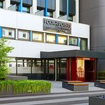 Four Points by Sheraton Munchen Central