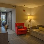 Photo of Country Inn & Suites by Radisson, Harlingen, TX