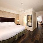 Holiday Inn & Suites - Ambassador Bridge Foto