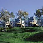 Photo of Fox Harb'r Resort
