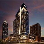 Hilton Cleveland Downtown