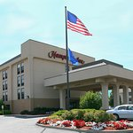 Photo of Hampton Inn Ft. Wayne-Southwest