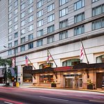 Washington Marriott at Metro Center