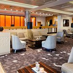 Photo de Vienna Marriott Hotel