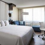 Photo of Irvine Marriott