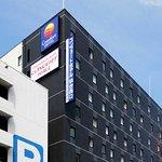 仙台西Comfort飯店