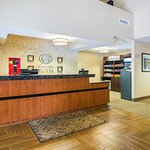 Photo of Comfort Suites Grayslake