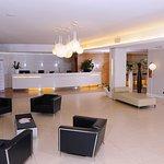 米蘭瓦特里狄西創意酒店