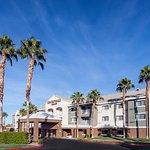 Courtyard Las Vegas Henderson/Green Valley