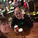 Foto Brigid's Pub