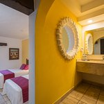 Photo of Hacienda Buenaventura Hotel & Mexican Charm All Inclusive