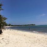 Photo of Paradisus Playa Del Carmen La Esmeralda