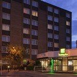 Photo of Holiday Inn Portsmouth