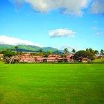 Photo of Maui Eldorado