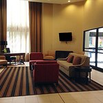 Extended Stay Canada - Ottawa Foto