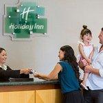 Photo of Holiday Inn Rotorua