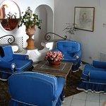 Foto de Hotel Villa Franca
