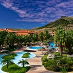 Pestana Porto Santo All Inclusive Foto
