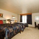 Photo of Comfort Inn Bentonville