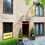 Photo of Staycity Aparthotels West End