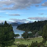 Llao Llao Hotel and Resort Golf Spa Foto