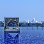 Photo of Radisson Blu Agra Taj East Gate