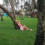 Foto de Beach Park
