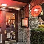 Cafe Nolaの写真