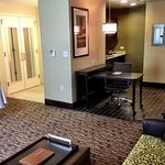 Photo of Homewood Suites by Hilton Dallas Downtown