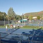 Photo of Poco Diablo Resort