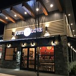 Just Love Coffee & Eatery Murfreesboro West