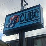 Foto de El Cubo de Cuba
