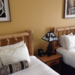 Foto de Snow King Resort