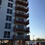 Billede af Fort Lauderdale Beach Resort