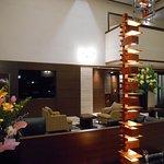 Hotel Harvest Hakone Myoujindai Foto