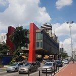 Photo de Musée d'Art de São Paulo - Assis Chateaubriand